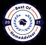 Home Advisor Boha 2021
